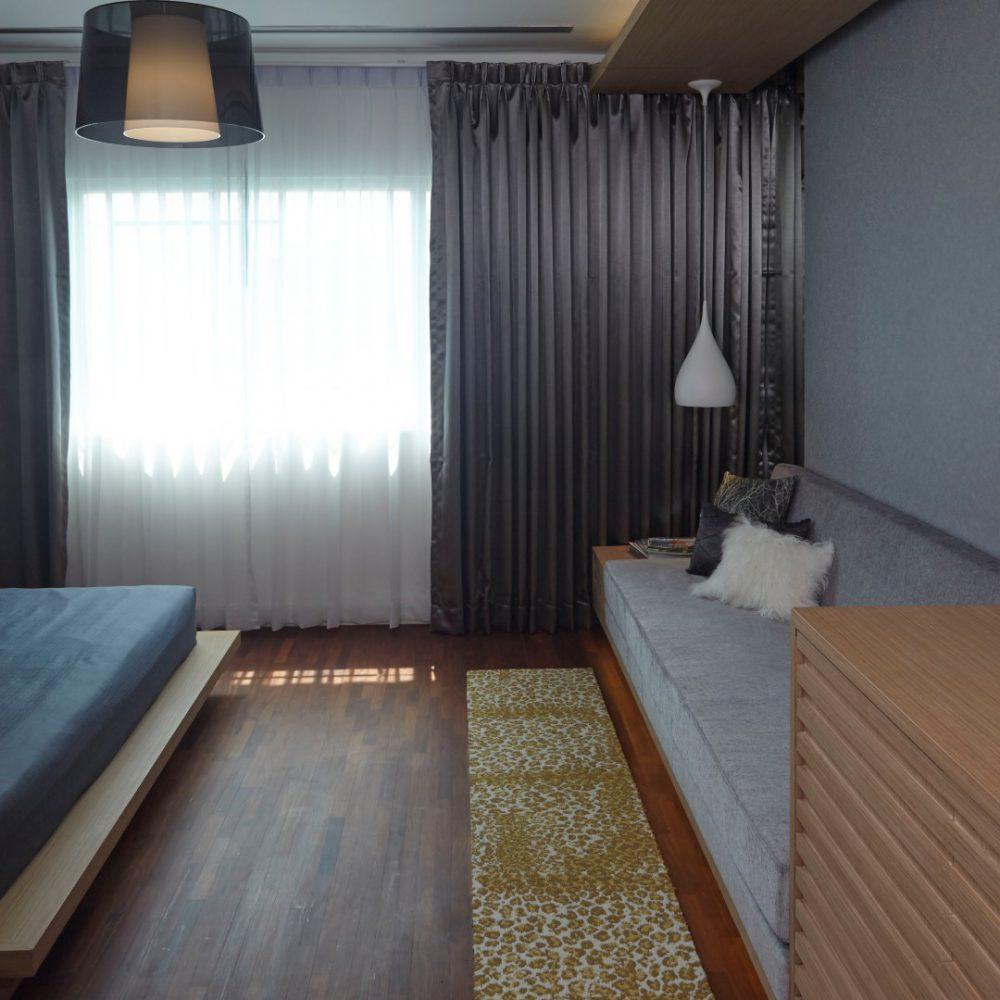 BKK2-Suite-2-S02-020