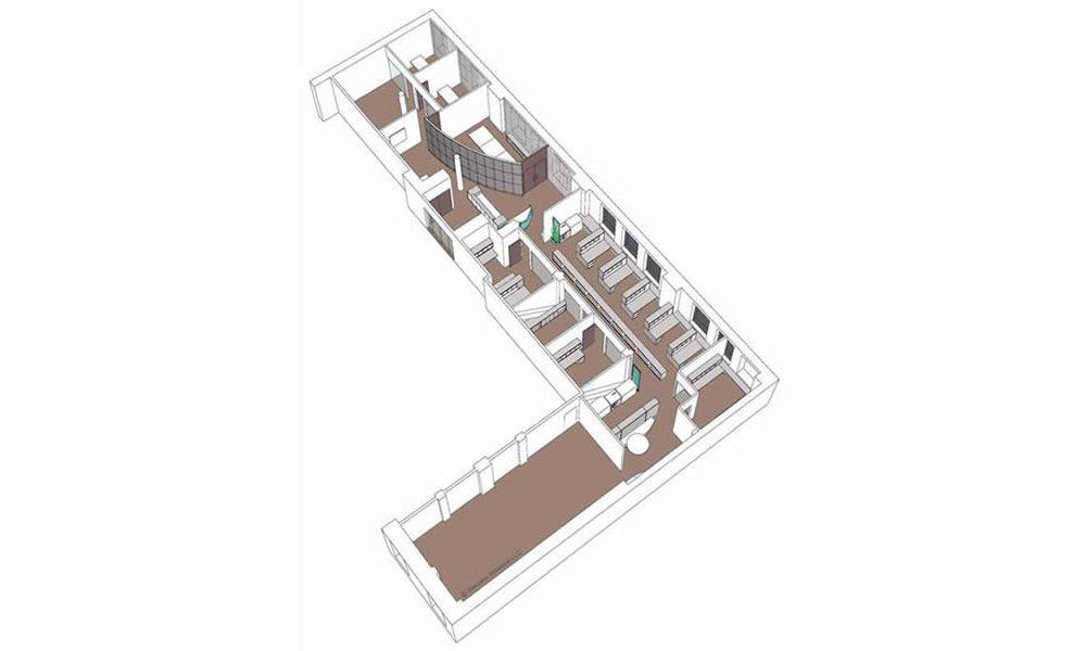 Flatiron-Image 2 -rotated