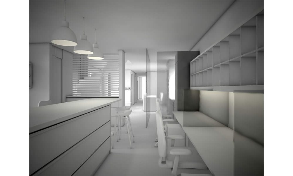 UES-Office-06