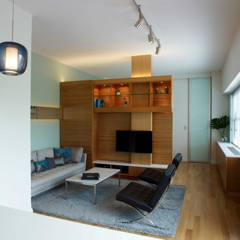 penthouse-05b