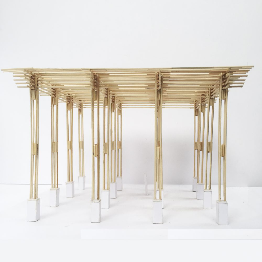 model_structure